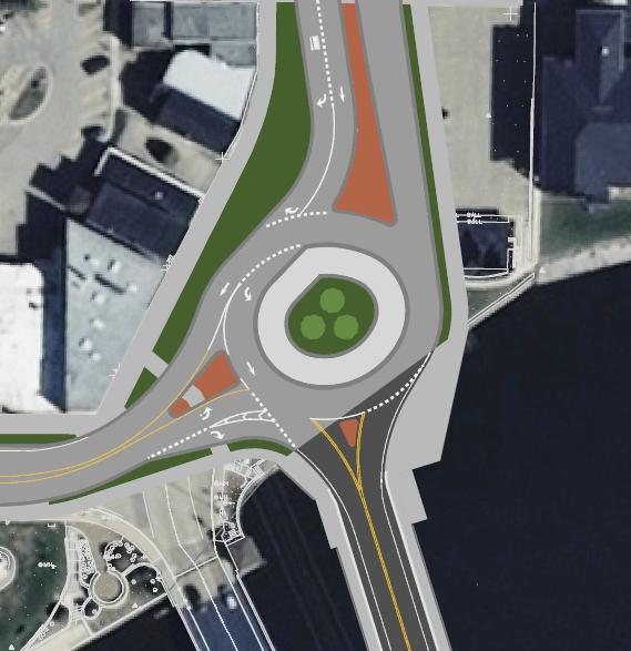 roundabout-design