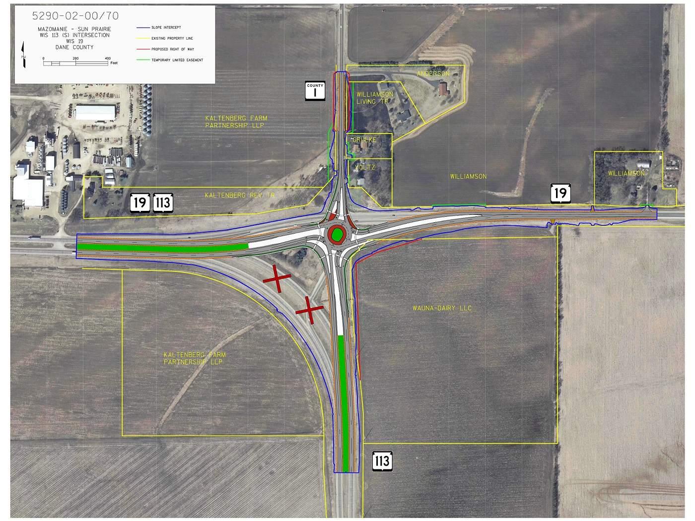 draft-roundabout-2-exhibit-for-pim